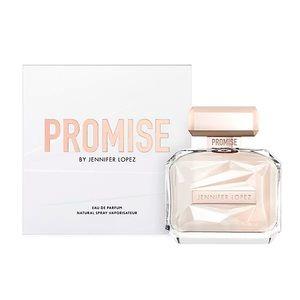 Promise by Jennifer Lopez  NWT
